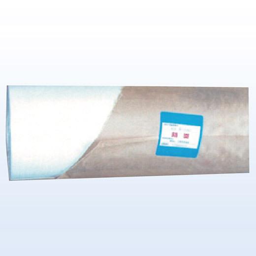 防炎養生シート ロール品
