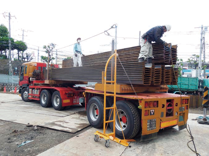 トラックスタンションG-3150V
