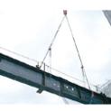 建方資材・揚重機関連